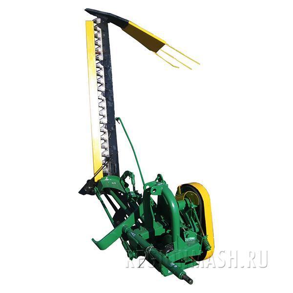 Отвал-лопата для снега и чистки дорог МТЗ ЮМЗ Т-40 Т-25 Т.