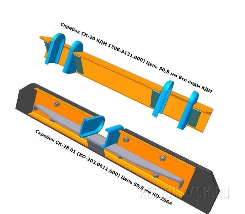 Скребок транспортера кдм 130 ск 22 полоса транспортер за время 1 мин поднимает груз массой 300 кг