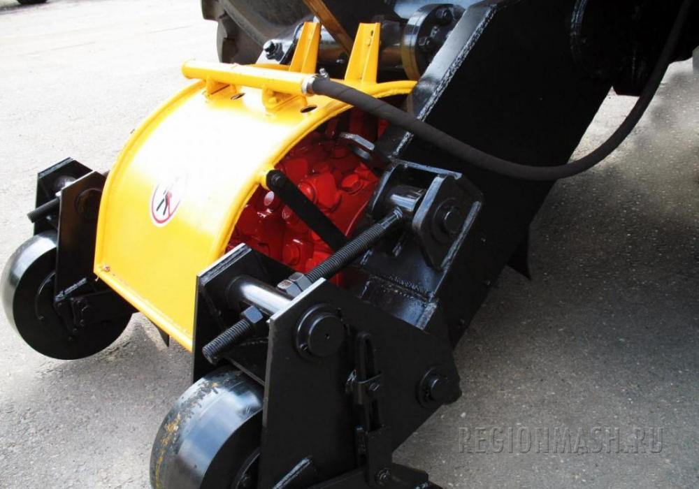 Сварочный трактор тс-16 характеристики